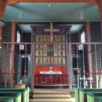 Svanvik kapell